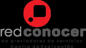 LOGO REDCONOCER